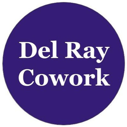 Del Ray Cowork Logo.jpg