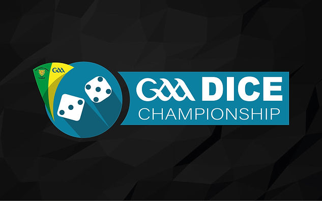 Dice championship.jpg