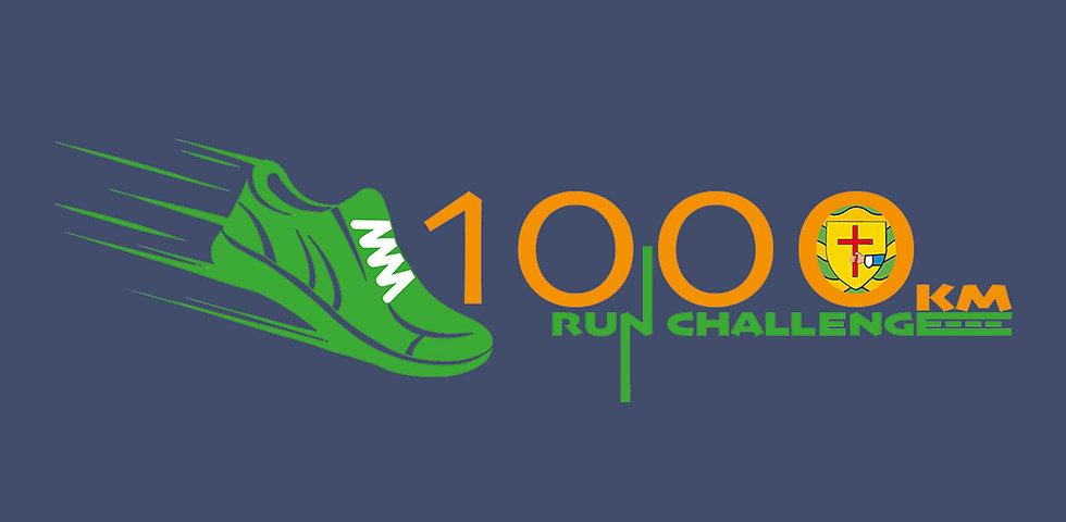 1000km logo.jpg
