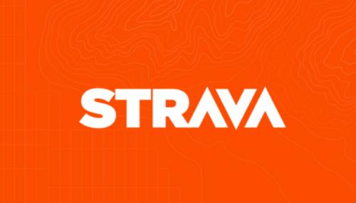 StravaLogo.png