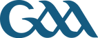 1200px_Logo_of_GAA.png