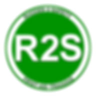 R2S.jpg