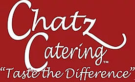 Chatz Logo RED Background.jpg