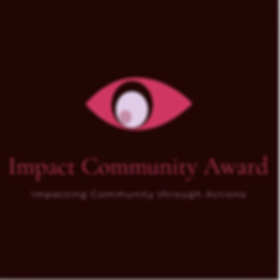 Impact Community Award Logo.png