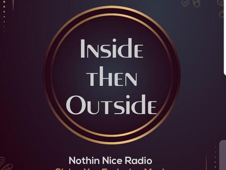 Inside then Outside