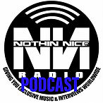 Nothin Nice Radio Podcast Logo.jpg
