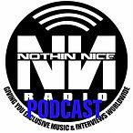 Nothin Nice Radio Podcast Logo.jpg