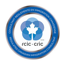 RCIC_lapel_pin_colour(1).png