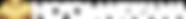 logo hoomakaana blanc.png