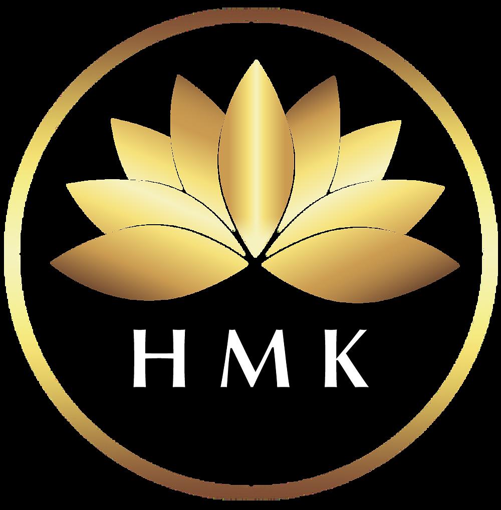 Hoomakaana -  HMK - yoga montpellier France - bien-être - formation - soins - coaching - développement personnel - méditation - relaxation