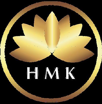 logo hmk écrit blanc contour noir.png