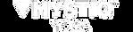 logo-mystiq-yoga-vente-tapis-accessoire-
