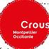 CROUS Montpellier