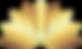 lotus favicon copie_edited.png