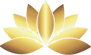 lotus favicon copie_edited.png
