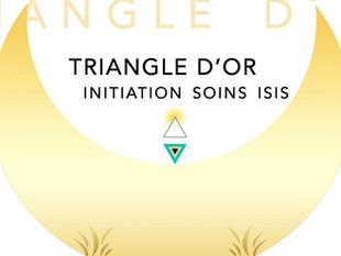 Formation ISIS - au studio - juillet