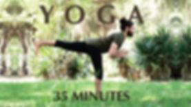 vignette_Hugo_yoga_classique_un_peu_d'eÌ
