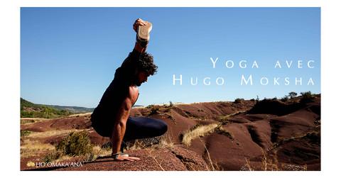 yoga avec hugo moksha.jpg