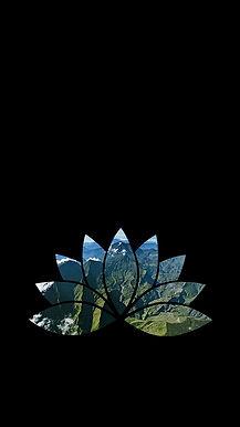 logo module terre format tel 1080x1920.j