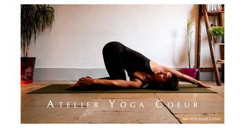 atelier yoga coeur.jpg