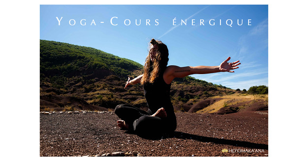 yoga happy factory.jpg