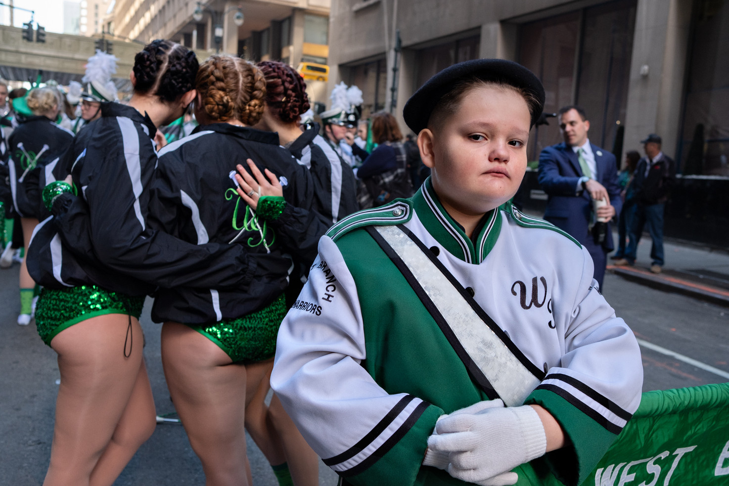 NYC_10_St. Pat_s Marchers.jpg