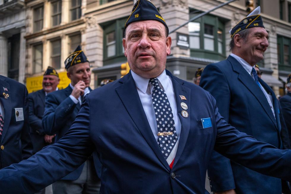 NYC_12_Veterans Day Man + Pals.jpg