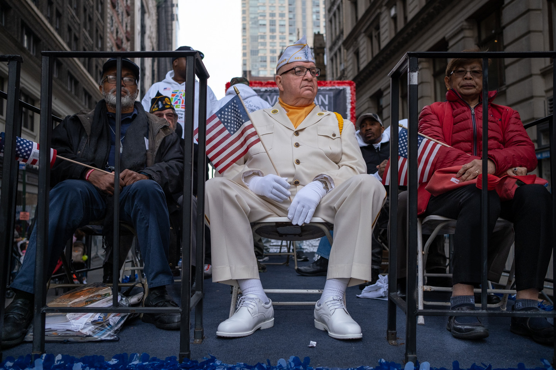 NYC_11_Veterans Day Veteran.jpg