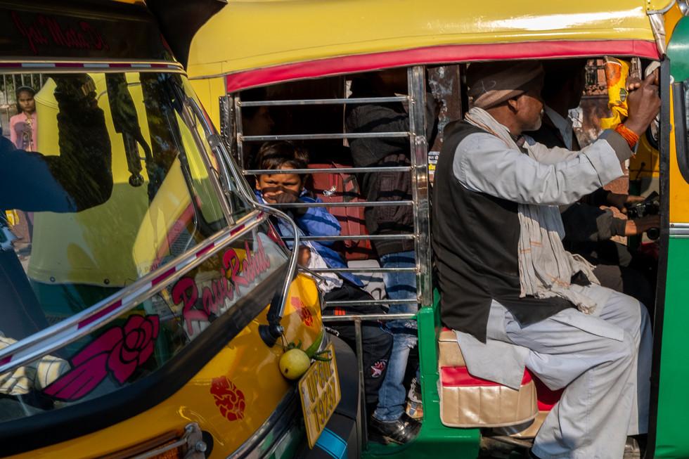 India_10_Tuk Tuk.jpg