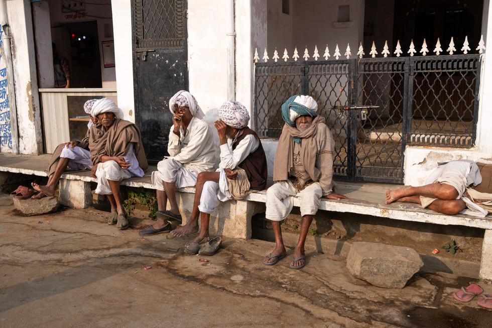 India_19_Old Men Dev Shree.jpg