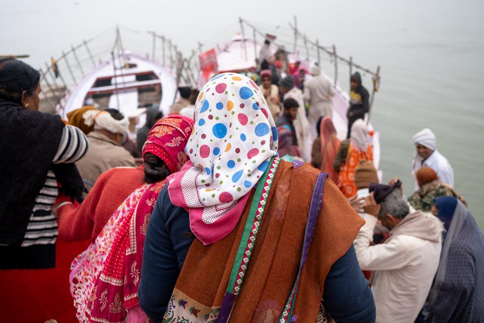 India_8_Polka Dot Pilgrim.jpg