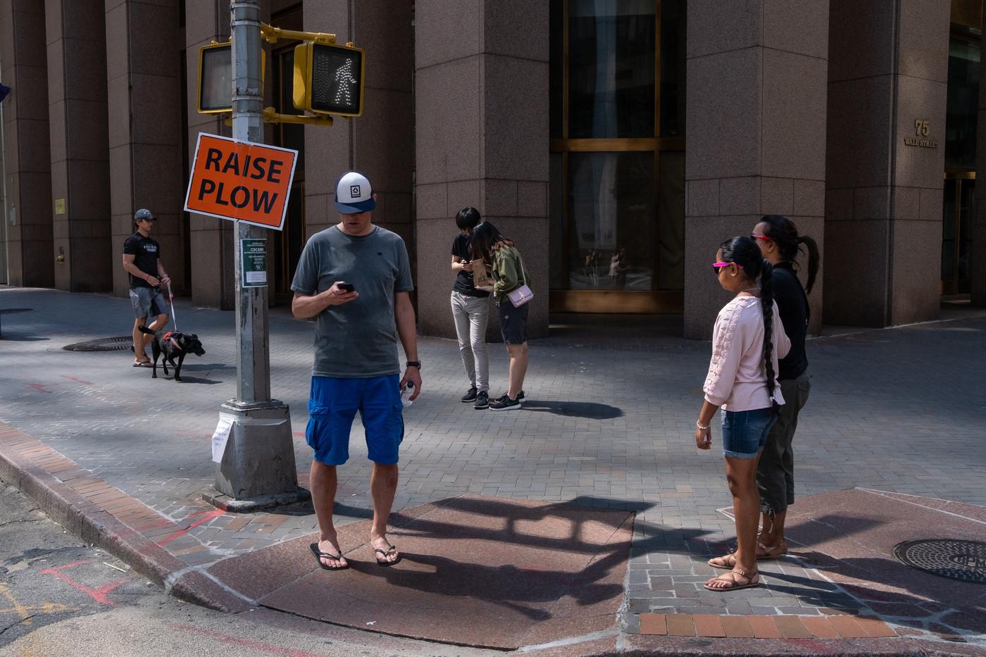 NYC_19_Street Tableau Lower Manhattan.jp