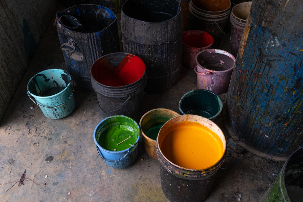 India_9_Vats of Paint.jpg