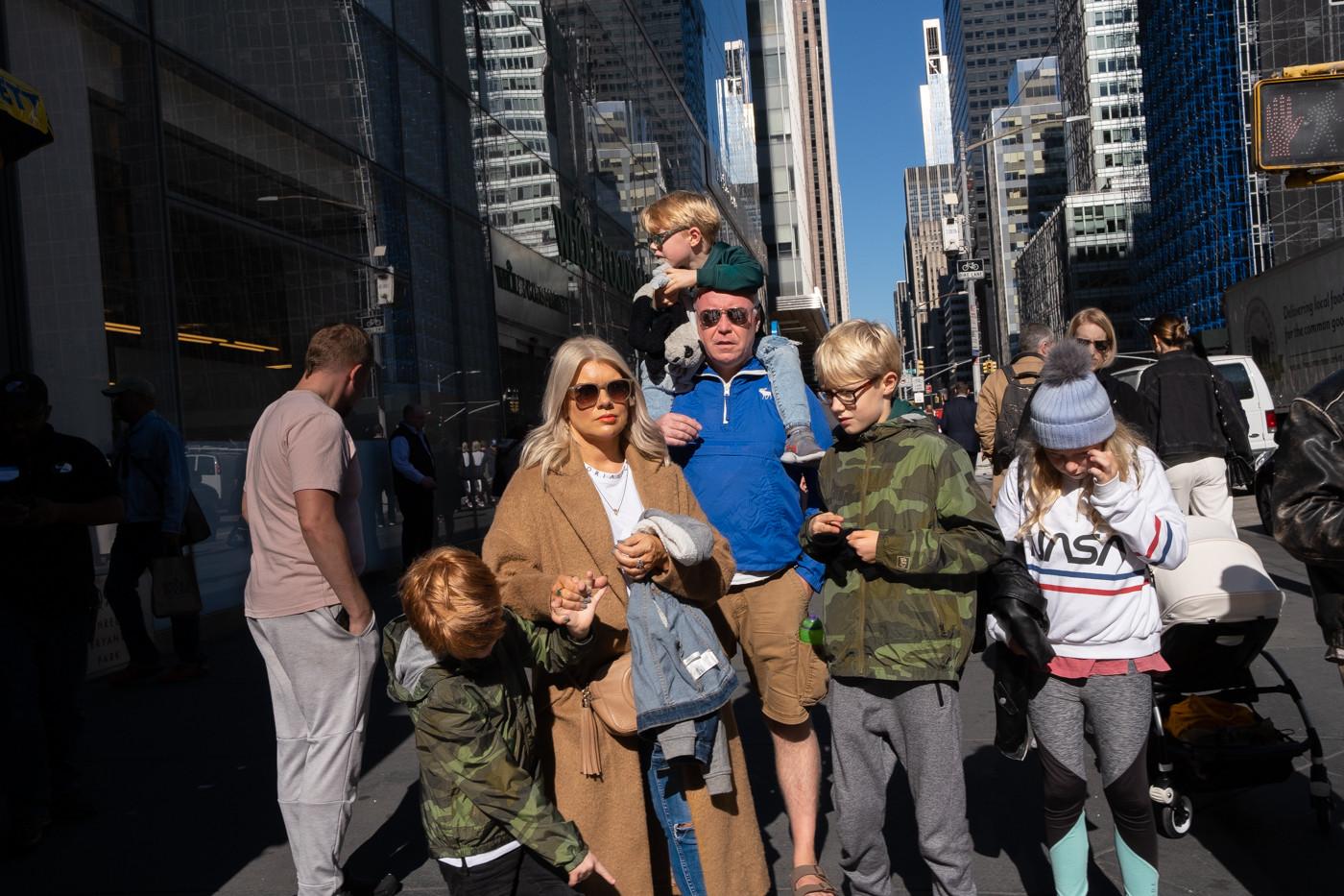 NYC_8_Family Crossing.jpg