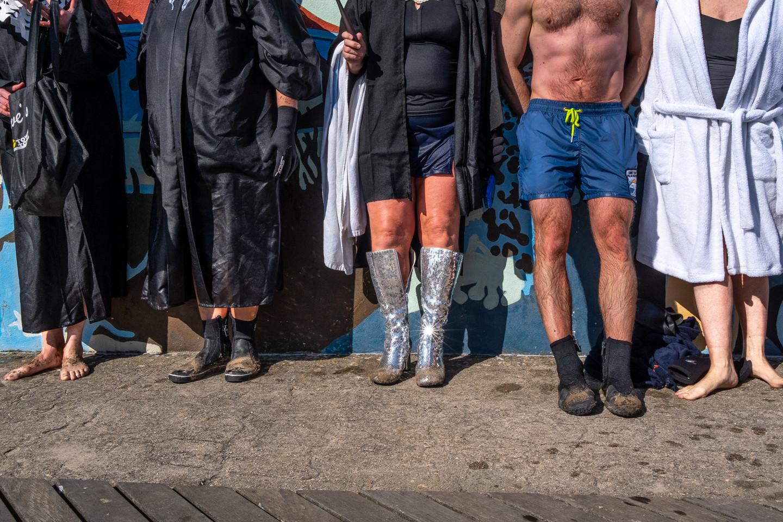 Beach_15_Polar Bear Legs.jpg