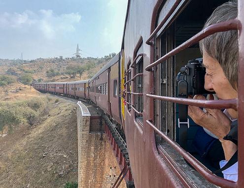 AA on India Train.jpg