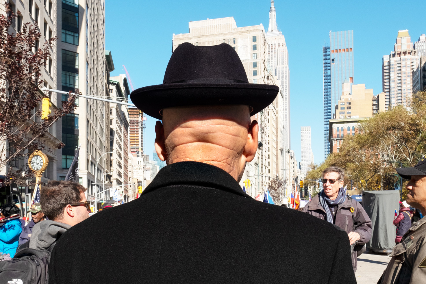NYC_1_Man In The Bowler Hat.jpg