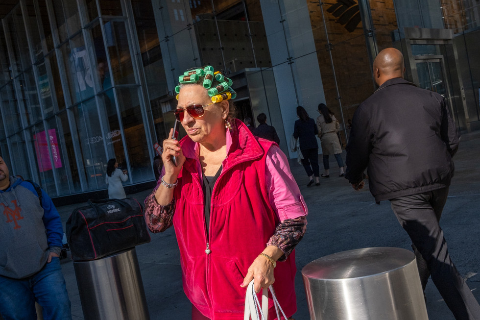 NYC_13_Curler Lady.jpg