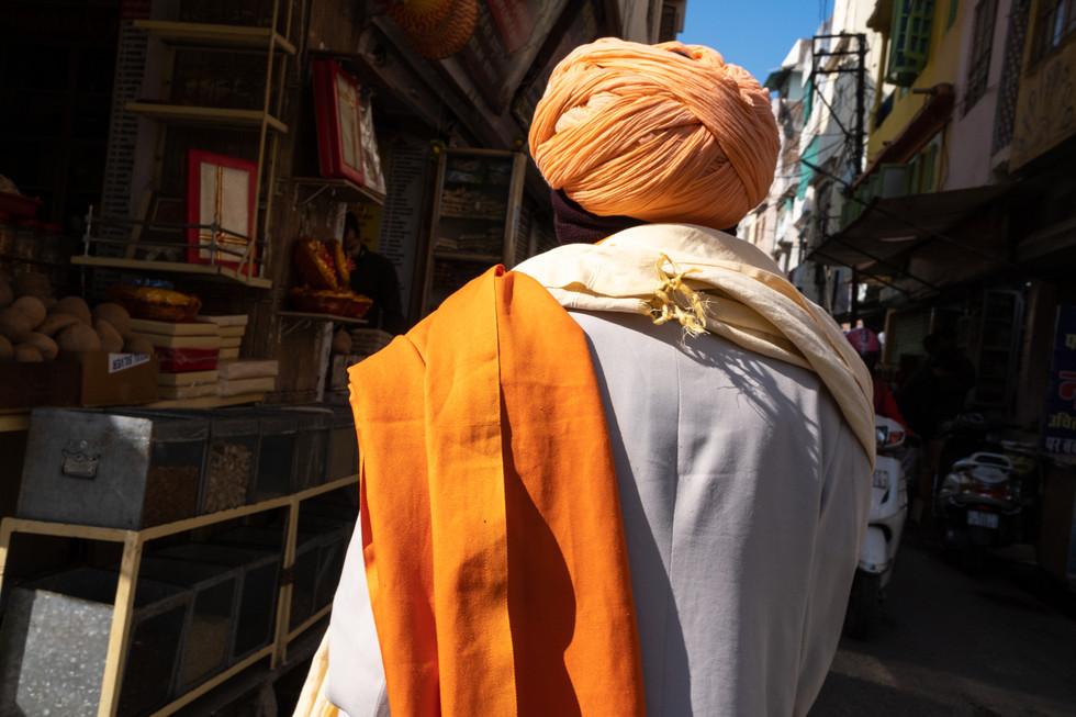 India_24_Orange Turban Man.jpg