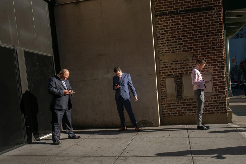 NYC_18_Smoker Trio Social Distancing.jpg