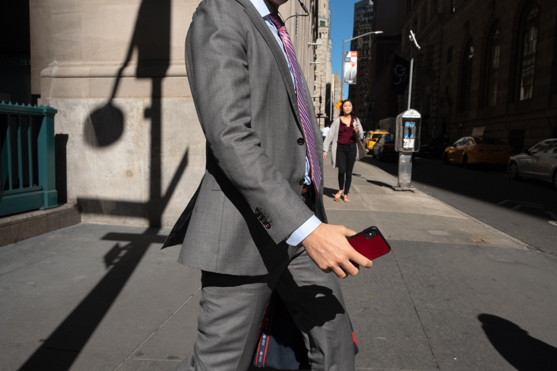 NYC_17_FiDi Businessman.jpg