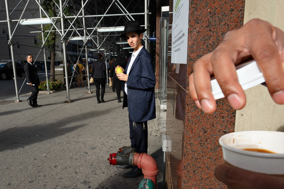 NYC_5_Hand _ Hassid.jpg