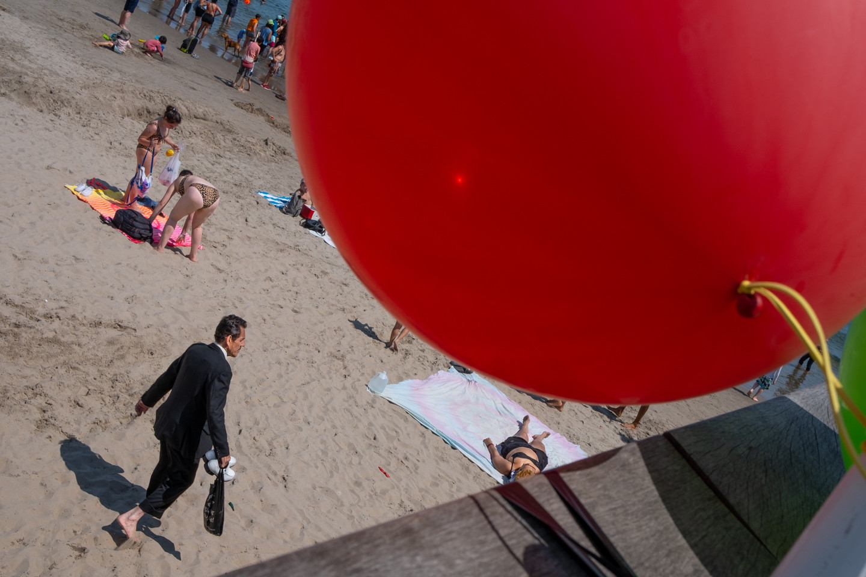 Beach_1_Red Balloon At Coney Island.jpg