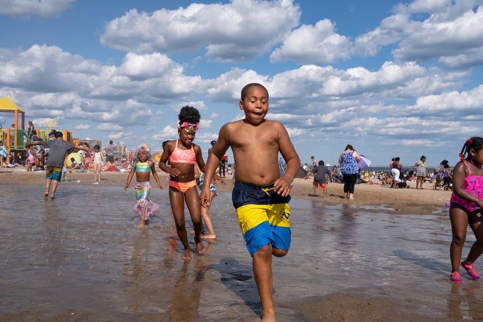 Beach_6_Coney Island Kids Dash.jpg