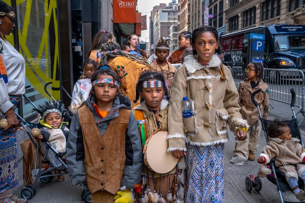 NYC_9_Native American Marchers.jpg