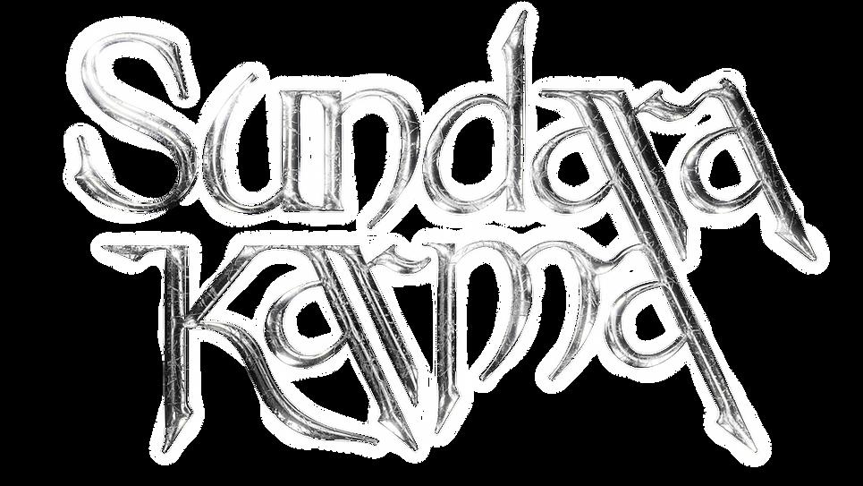 Sundara-Karma-Render-Transparent.png
