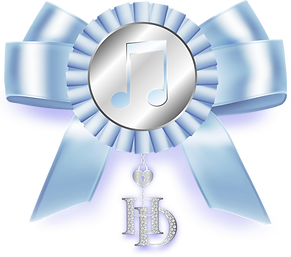 miss-hd-rosette-music.png