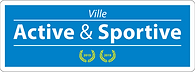 Logo Label Ville Active  Sportive - 2 Lauriers.png