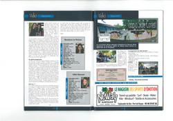 1ER ARTICLE VIDICI 2E PAGE
