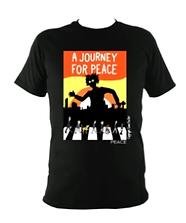 tshirt 4.png